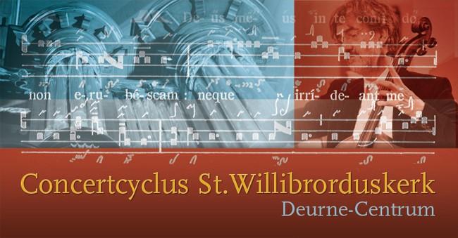 Symfonieorkest Helmond Venray